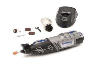 DREMEL® 8220-1/5 KIT SE