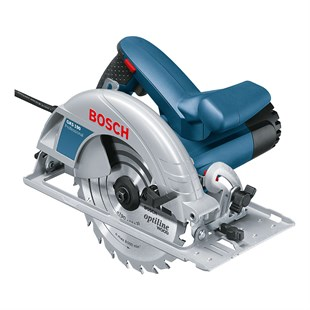 BOSCH GKS 190 Daire Testere - 0601623000