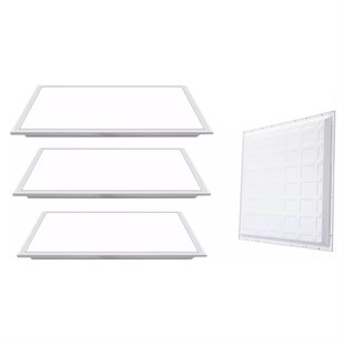 NOAS 60*60 54W LED PANEL BEYAZ YL18-5400