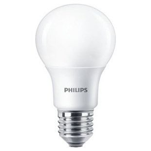 PHILIPS ESS LED BULB E27 6500K 230V 9-60W 929001913468